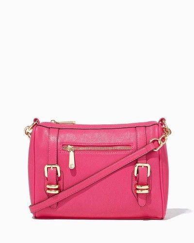 Makayla Crossbody Bag | Fashion Handbags & Purses | charming charlie