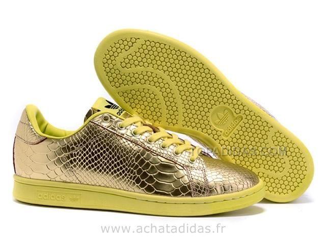 http://www.topadidas.com/adidas-stan-smith-