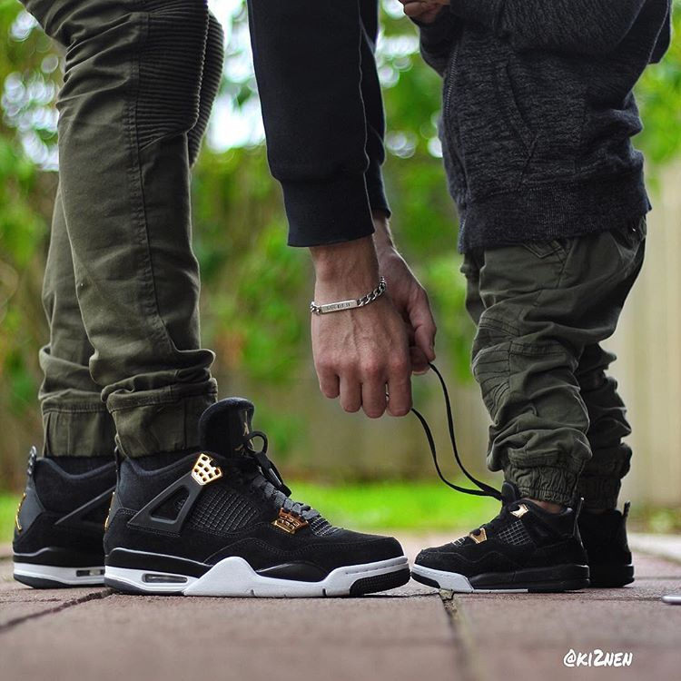 So cute | Baby jordan shoes, Baby sneakers, Daddy and son