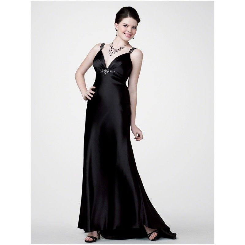 Black party dresses for women cocktail