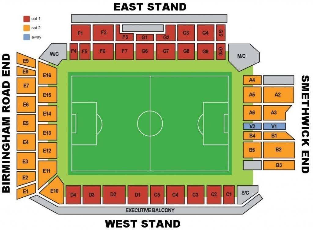 The Most Amazing And Also Lovely Aston Villa Seating Plan Seating Plan Beautiful Villas Villa Park