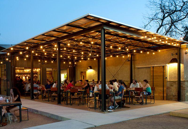 Contigo 29 Jpg Outdoor Restaurant Design Cafe Exterior Outdoor Restaurant Patio