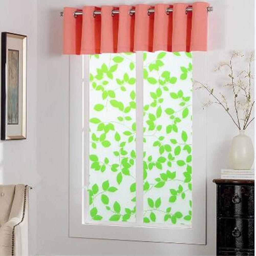 Amazon 浴室目隠しシート 無接着剤 ガラス窓用フィルム 断熱 紫外線