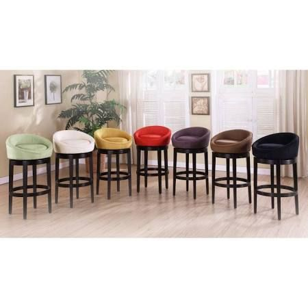 Bar Stools Swivel Low Back Counter Height Google Search Swivel Bar Stools Bar Stools With Backs Home Decor