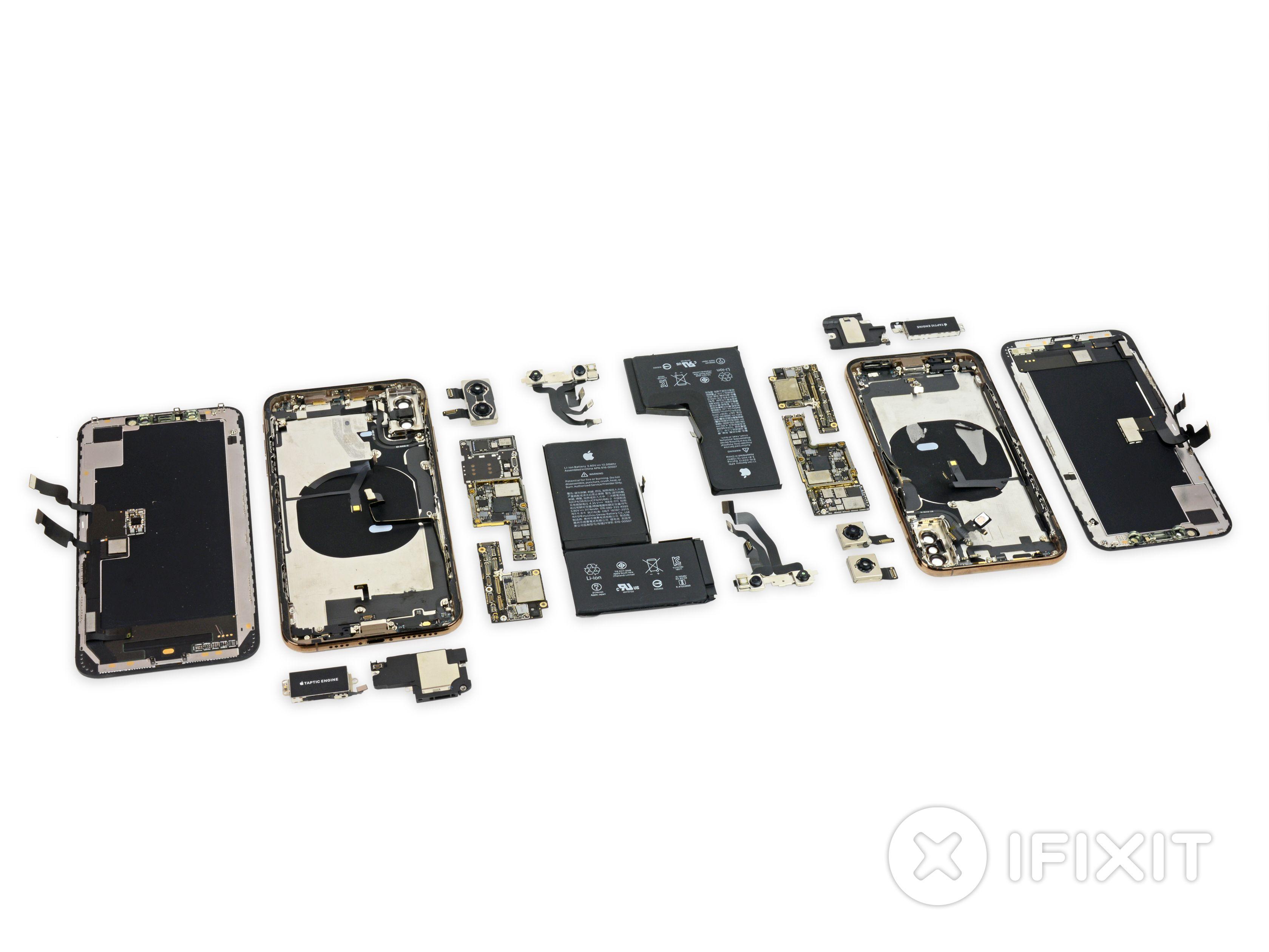 Pin On Apple Computer
