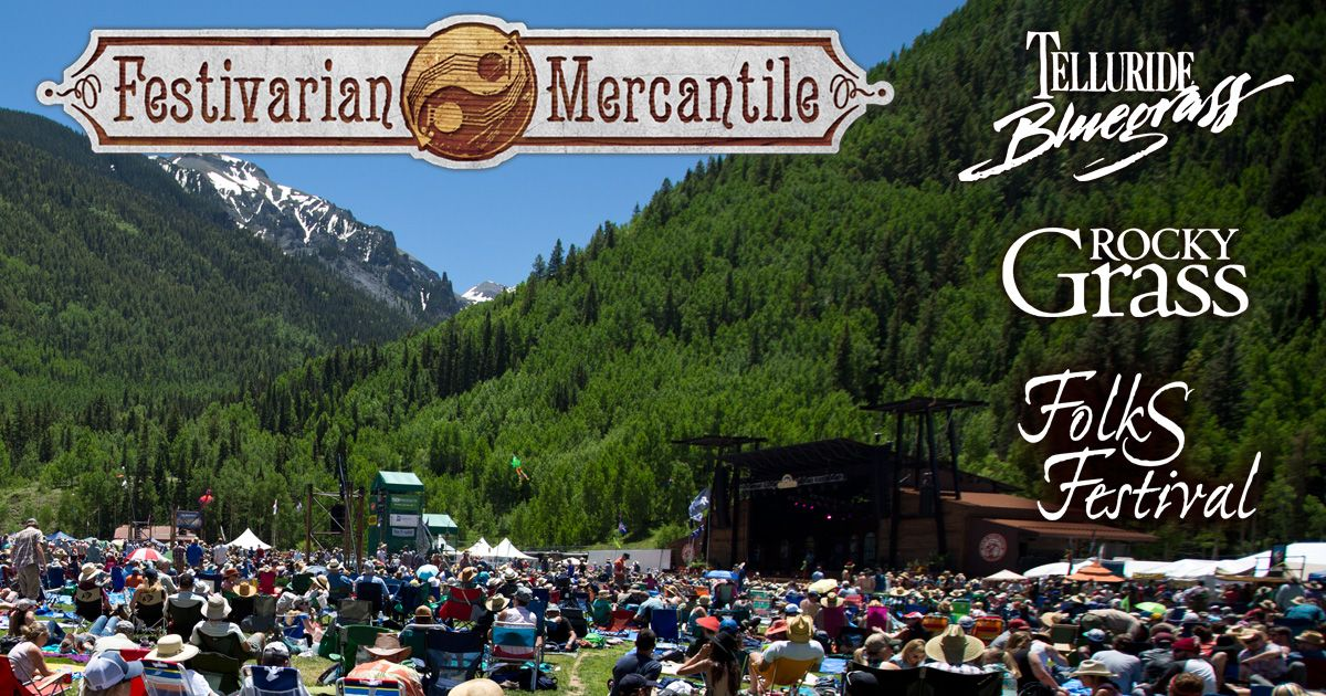 Purchase tickets camping and more directly from