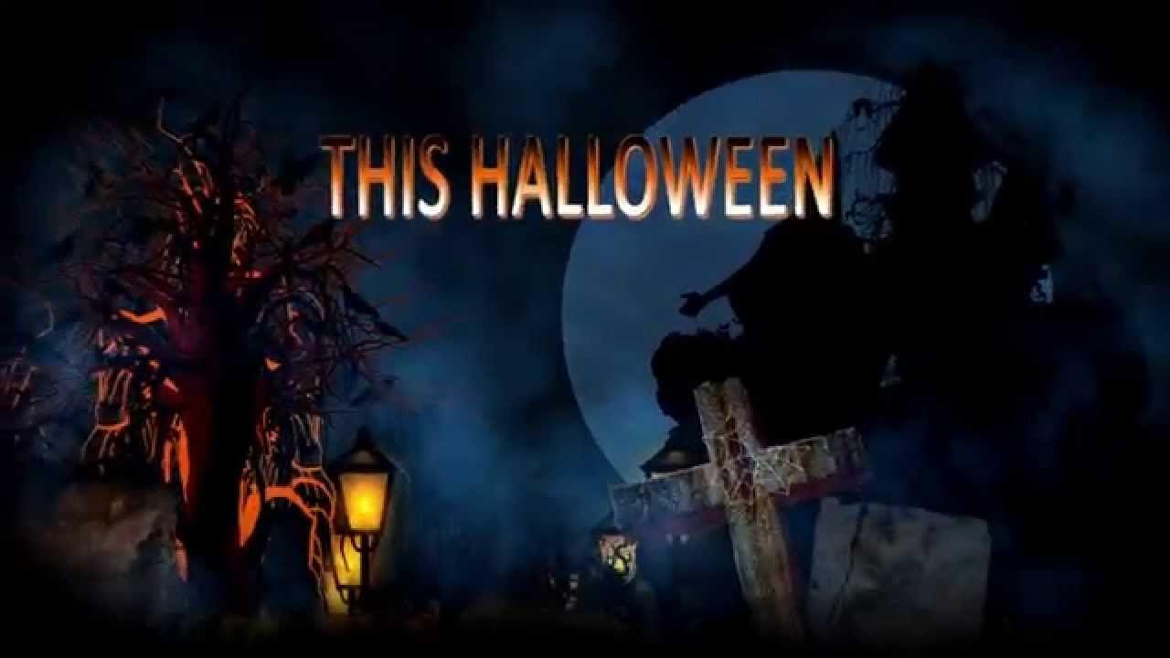 host a halloween murder mysterymymysteryparty | halloween