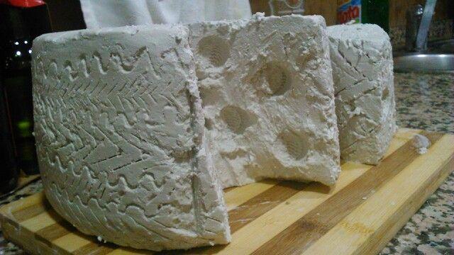 angulo de queso 1
