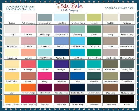 Dixie Belle Paint Livraison Gratuite Sur 35 Dollars Ou Plus En 2020 Peinture A La Craie Mobilier De Salon Et Peinture Meuble