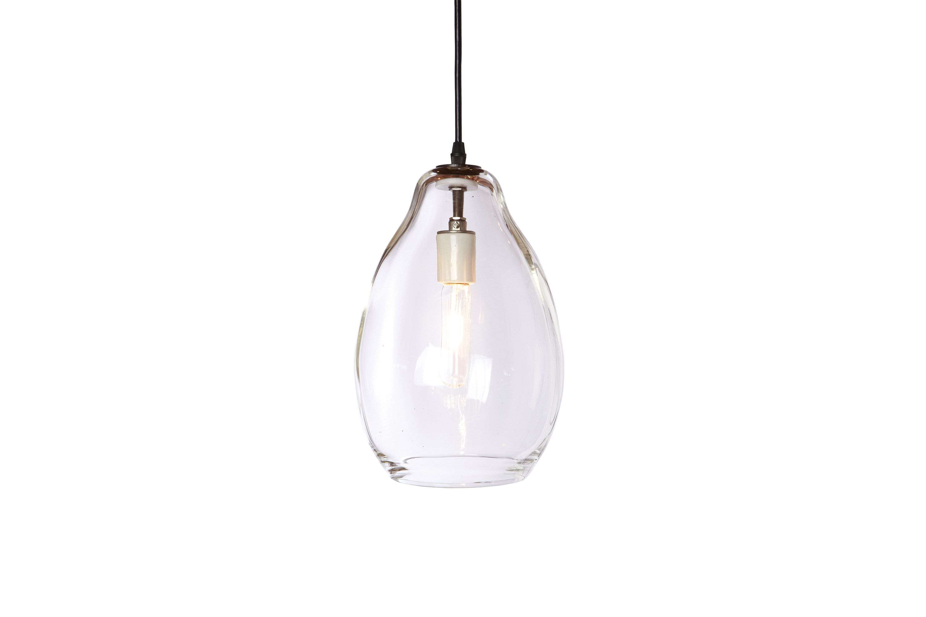 Bailey Lamp Med Cisco Brothers Lighting Old Houses