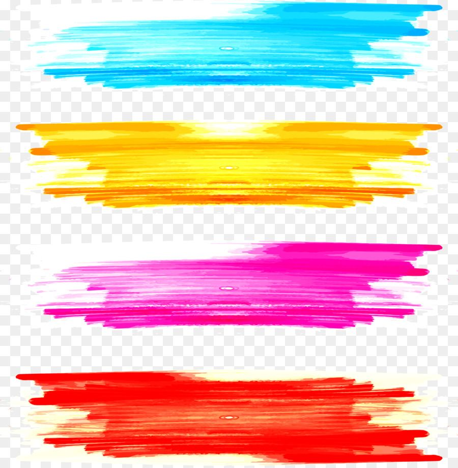 Watercolor Painting Paintbrush Graffiti Watercolor Brush Watercolor Paintings Free Clip Art Watercolor Brushes