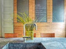 7 Low Maintenance Countertops For Your Dream Kitchen