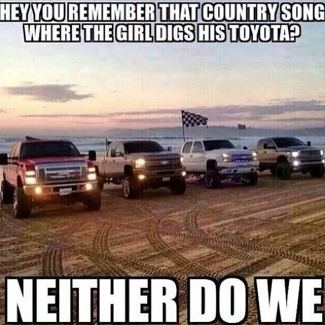 Pin By Destinyy On Attitude Ford Jokes Truck Memes Trucking