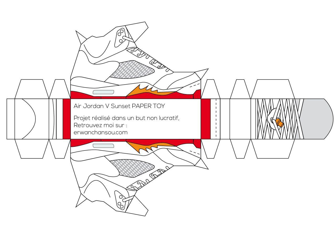 Pin Su Graphic Vector