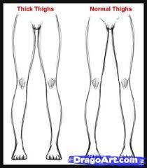 How To Draw Anime Legs Google Search Drawing Tips Legs Drawing Legs