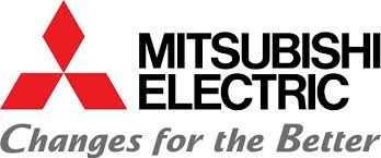 Mitsubishi Electric Power Products Inc Is A Leading U S Supplier Of Equipment Systems And Servi Air Conditioning Installation Electricity Energy Management