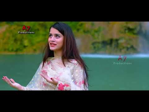 Photos of the new songs 2020 hd pashto