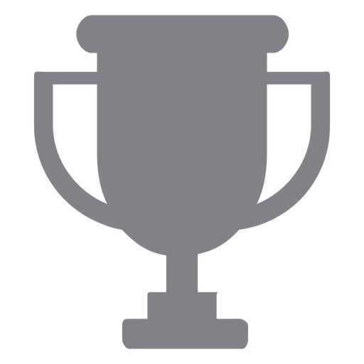 First Prize Gold Trophy Icon Prize Gold Trophy Winner First Prize Vector Illustration And Icon Trophy Icons Winner Icons Gold Icons Png And Vector With Trans Vector Illustration Illustrator Inspiration Illustration