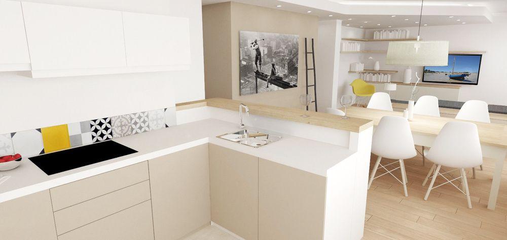 appartement-75016-design-mershandising-concept-studiolouismorgan