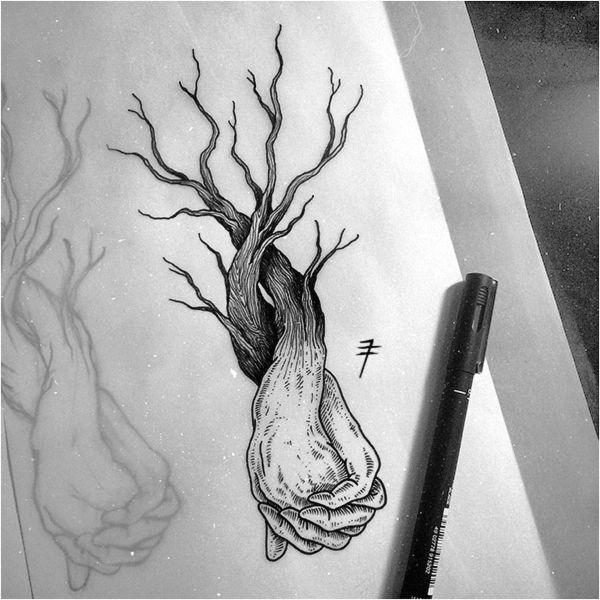 Iameltonfernandes Un Tatuaje 문신 아이디어 문신 Y 스케치