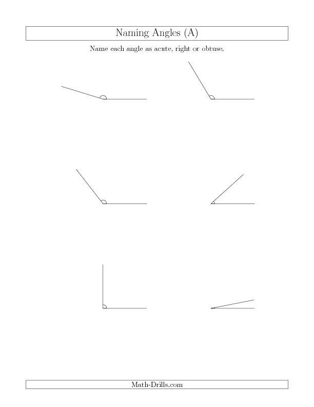Properties of Parallelograms | Worksheets, Algebra and Math