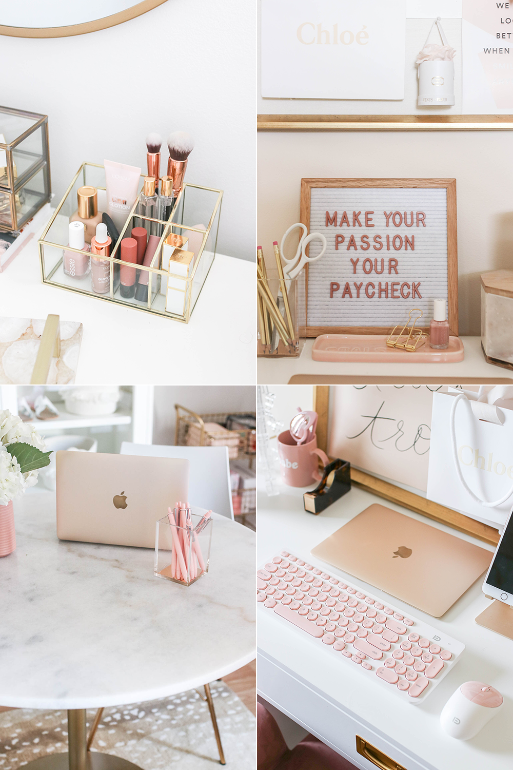 dress - Affordable chic office accessories video