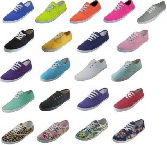 fila shoes womens flat embeddedmasterclasscouk