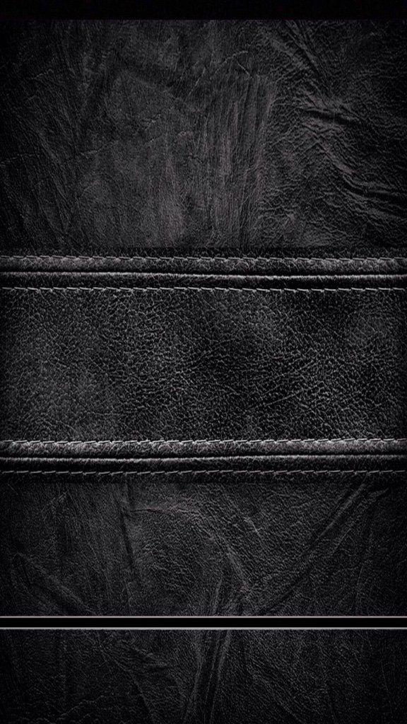Iphone Wallpaper Black93 en 2020 Fond ecran iphone