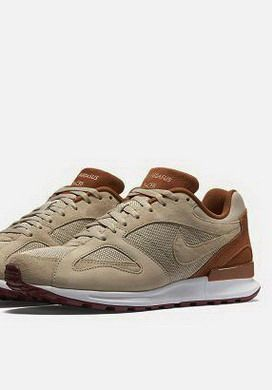 online store be659 db2a0 Felt x Leather Air Force 1 07 Mid Premium ,,Nike Free Runs For Women