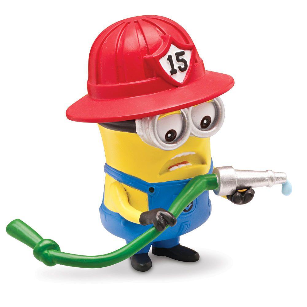 Znalezione obrazy dla zapytania fireman