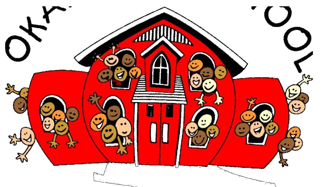 principal clip art 9ec658d4 0573 4c69 bb8a 6f35b98d77f4 rh pinterest com elementary school clipart border elementary school teacher clipart