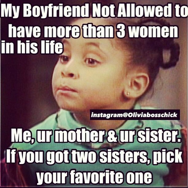 f5d859cd8044179e804b712219846a0c pin by maribel on laughs & giggles pinterest taps, memes and humor