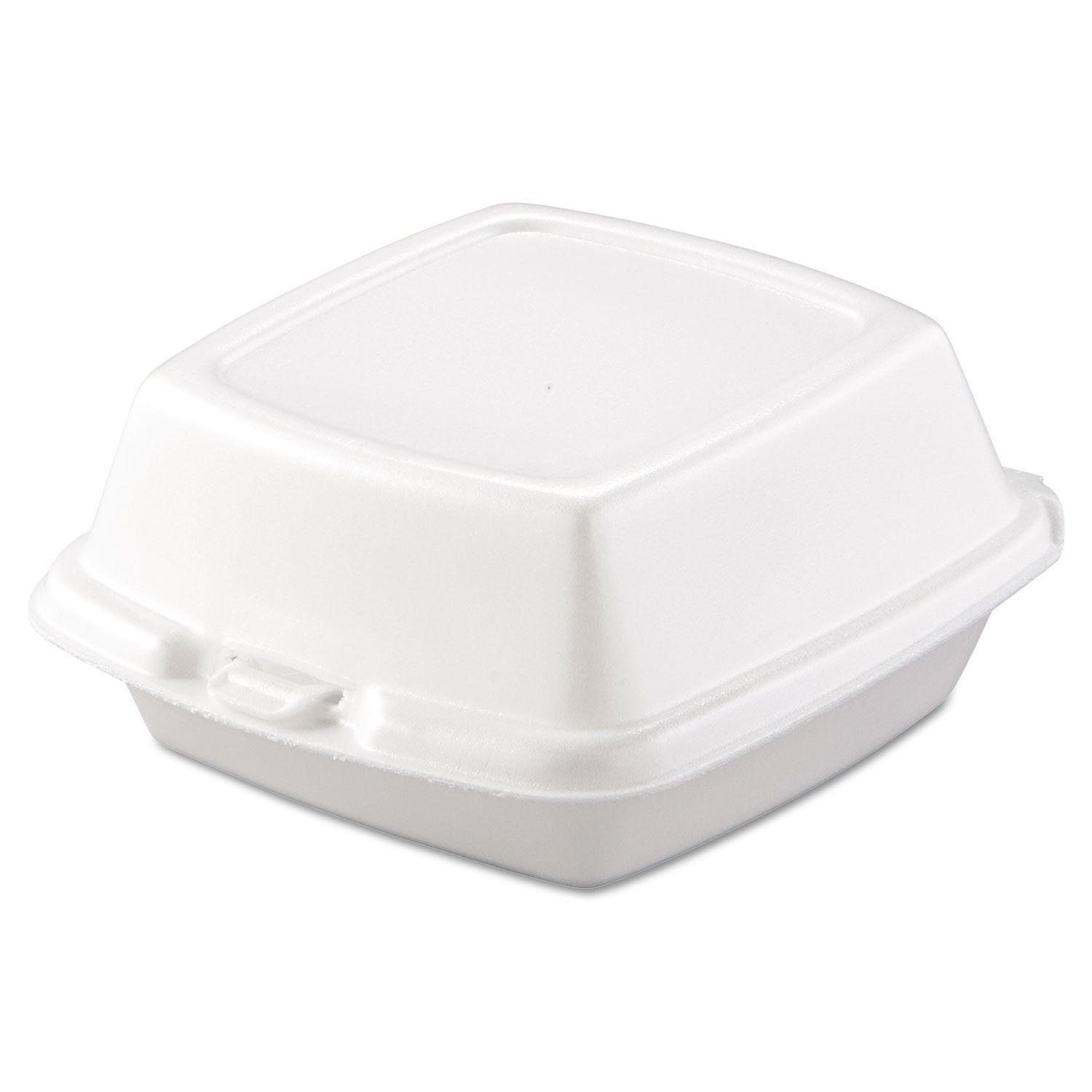 Dart Carryout Foam Food Containers Food Containers Container