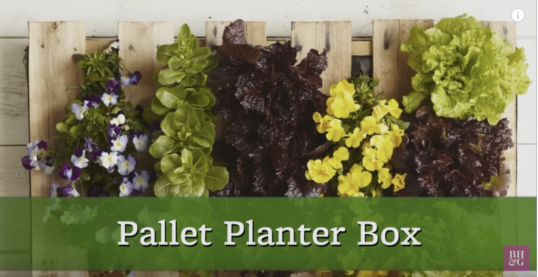 f5d8704fe92fb26955cae3fe81f8ee05 - Better Homes And Gardens Pallet Planter Box
