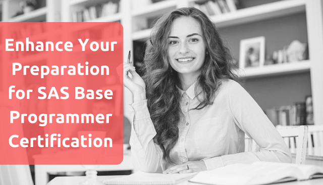 SAS® Certification Prep Guide: Base Programming for SAS ...