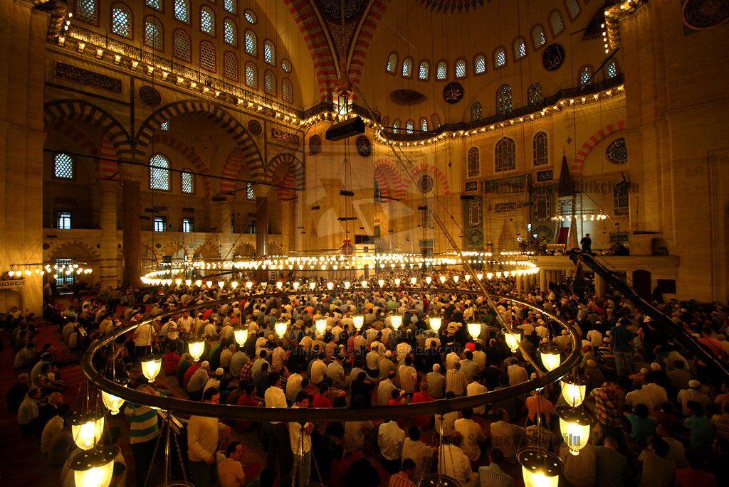 Best Turkey Eid Al-Fitr Feast - f5d871b2384094ee4b7482d9d8729f99  Gallery_48775 .jpg