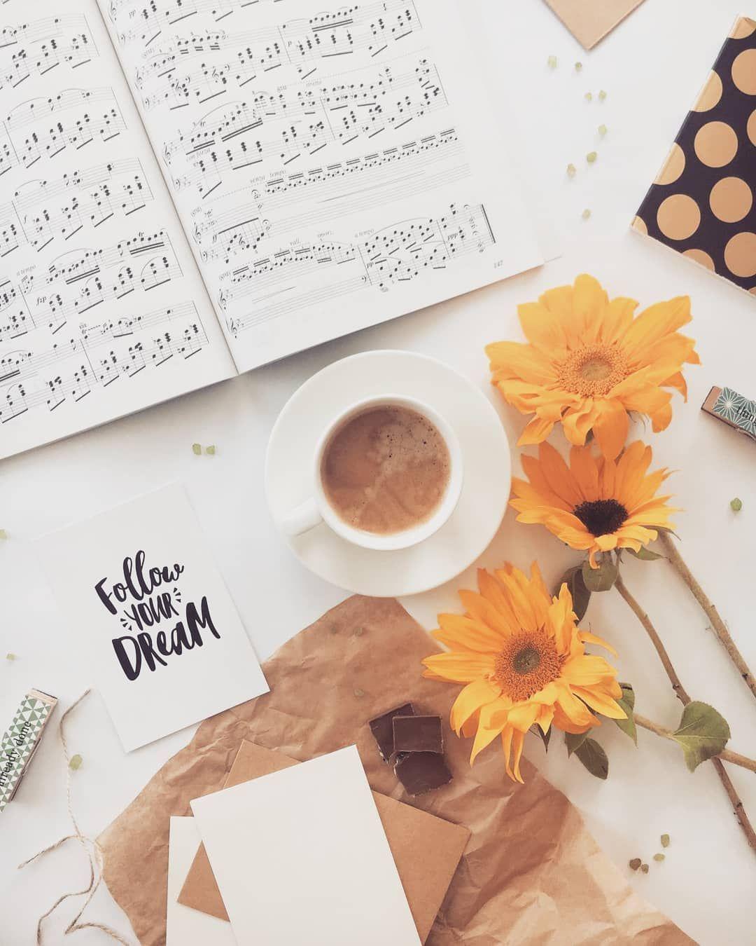Pin de Gabriella em Café, Coffee Life em 2020 | Fred instagram