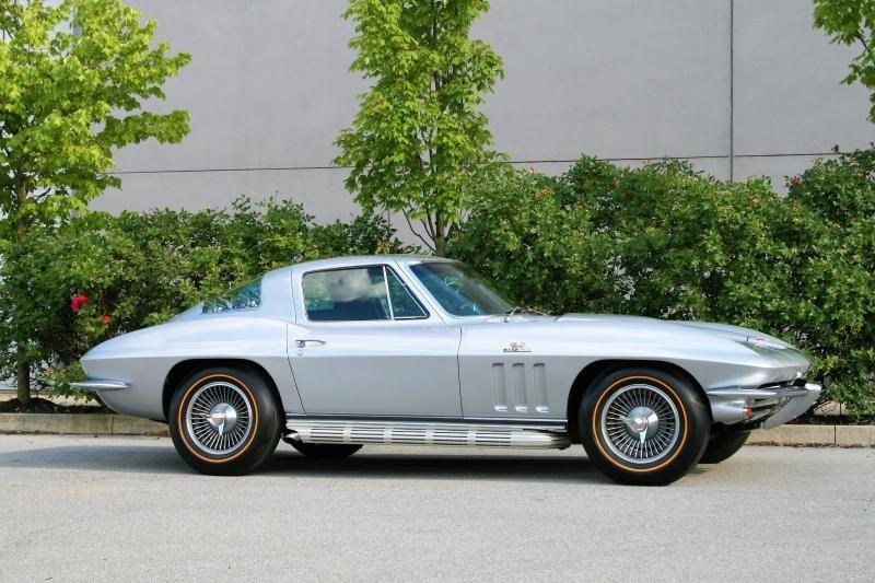 Https Www Usedcorvettesforsale Com Files 83547 Jpg Corvette Chevy Corvette For Sale Corvette For Sale
