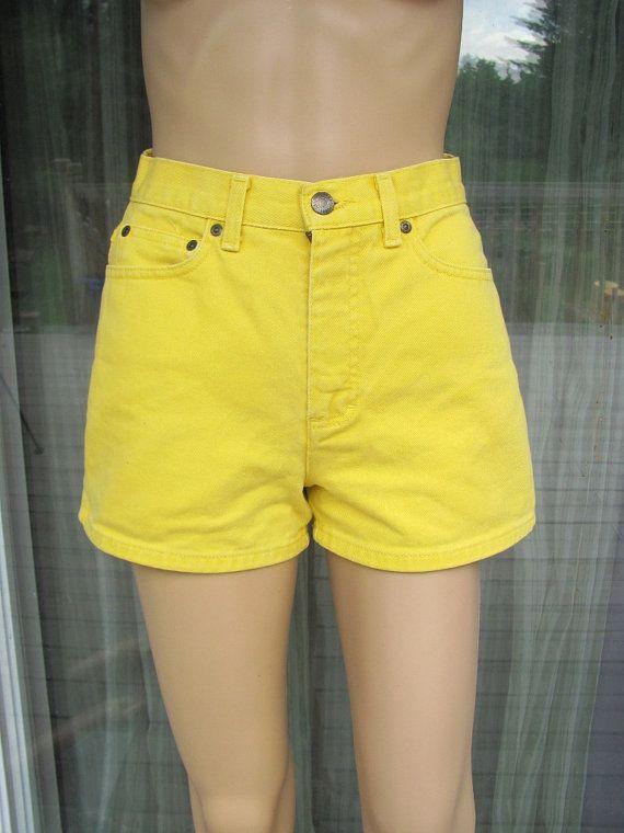 28 waist shorts