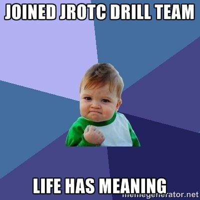 JROTC funny posts - Google Search