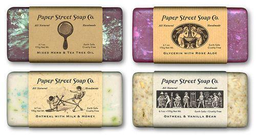 fight club soap - Pesquisa Google