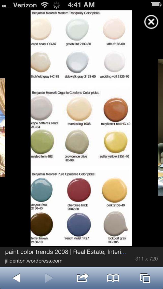 Laundry Room Earth Tone Paint Colors Benjamin Moore Trending Paint Colors Paint Colors Benjamin Moore Benjamin Moore Paint
