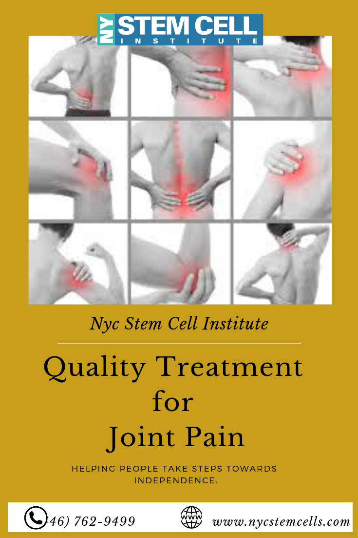 Pin By Christine Ammon On Physical Therapy Nyc Physical Therapy Massage Therapy Stem Cells