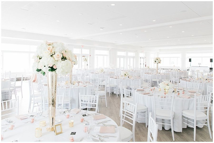 Newport Beach House A Longwood Venue Kim Lyn Photography Kimlynphotography Wwww Longwoodevents