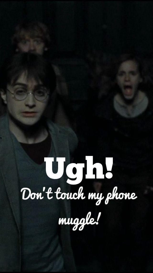Harry Potter Wallpaper Best Looks Ever Harry Potter Wallpaper Harry Potter Face Harry Potter Memes Hilarious