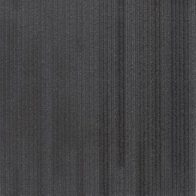 carpet pattern office. Style 2252 - Office Carpet Pattern Competitive Commercial P