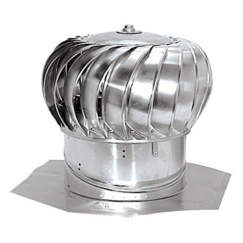12 Alu Turbine Base Check This Awesome Product By Going To The Link At The Image Air Vent Aluminum Vented
