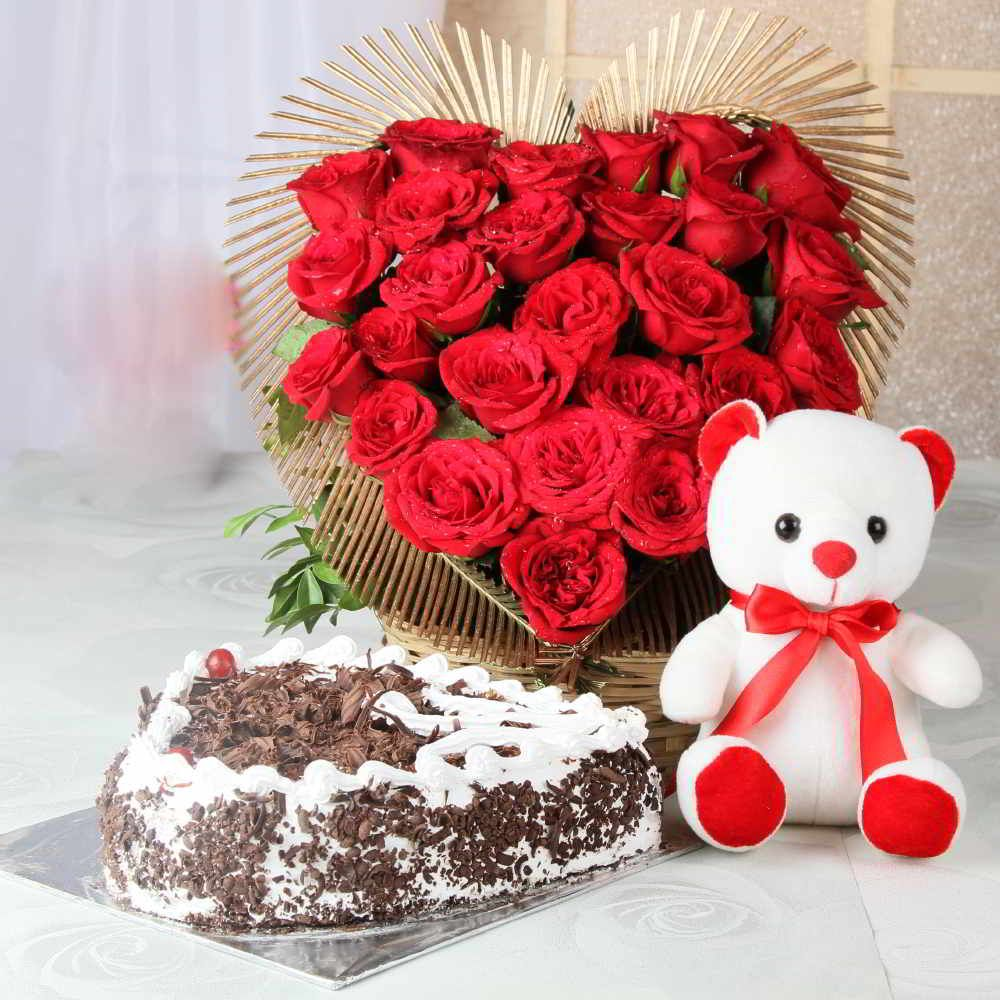 Send Anniversary Gifts Online Wedding Anniversary Gifts To India