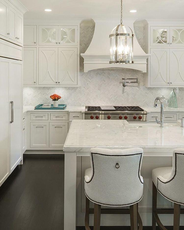 Hermosa Cocina Y Baño Completos Opiniones Diseño Commack Fotos ...