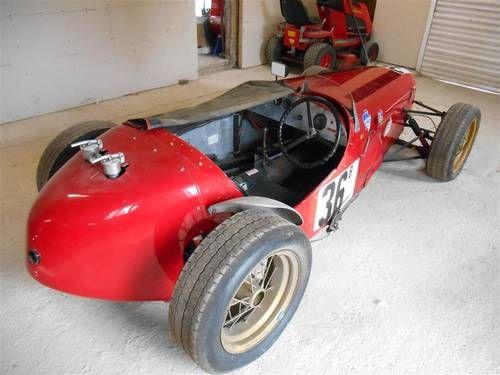 1930 S Austin 7 Race Car For Sale Car Barn Racing Race Cars